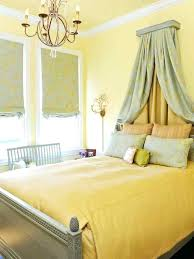 yellow bedroom yellow bedroom carpet best geometric rug ideas on grey yellow