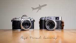 best camera for travel images Guestpost best camera for travel landcruising adventure jpg