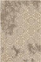 orian rugs orian area rugs orian brand rugs rugs direct