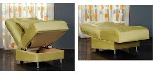 chair convertible sofa chair romano convertible sofa chair bed