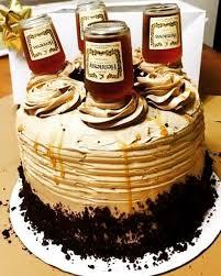 gourmet birthday cakes gourmet birthday cakes gourmet galore on epic birthday cake