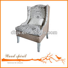 French Script Armchair High Heel Chair High Heel Chair Suppliers And Manufacturers At