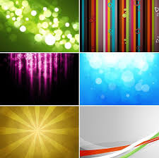 185 best free backgrounds patterns u0026 textures images on pinterest