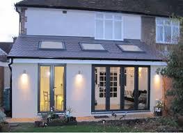 kitchen extension design ideas looking kitchen extension roof designs 17 best ideas about
