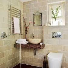 Period Style Bathroom Ideas Housetohome Co Uk by Tiled Wetroom Cream Bathroom Bathroom Images And Bathroom Tiling