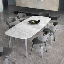 grey marble dining table pebble marble dining table decorex international with marble dining