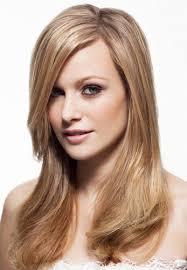 Frisuren Schnitte 2014 Lange Haare by Foto 18 Traumhaft Weiblich 100 Frisuren Für Lange Haare