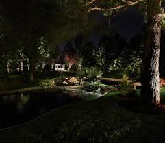 Cost Of Landscape Lighting What Is The Cost For Landscape Lighting Design Installation
