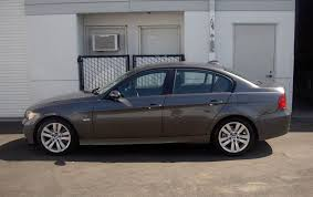 price of 2006 bmw 325i woops i bought a bmw 325i