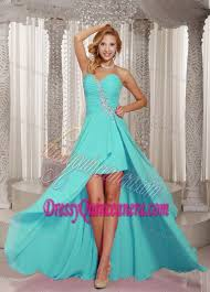 quince dama dresses 12 best dama s quinceanera dresses images on