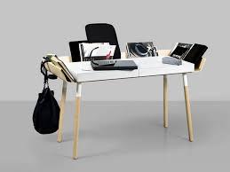 secret of organizing minimalist desk home decor furniture image of minimalist desk design