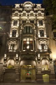 10 best top 10 barcelona hotels images on pinterest barcelona