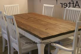 diy project refinishing dining room table amp chairs super coupon diy project refinishing dining room table amp chairs super coupon diy dining room table diy dining