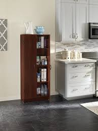 22 inch kitchen cabinet open shelving kitchen open base cabinets kitchen replace kitchen