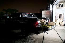 Chevy Silverado Truck Jump - 2017 chevrolet silverado 1500 high country is a gateway drug