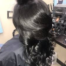weave extensions weaves and extensions by sheri j 143 photos 72 reviews hair