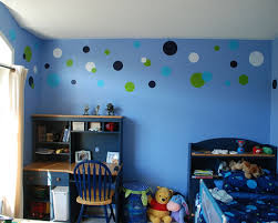 kids bedroom painting ideas for boys kids bedroom painting ideas for boys kids paint colors for toddlers room download
