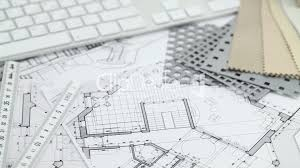 keyboard architectural plans royalty free video and stock footage clips keyboard architectural plans