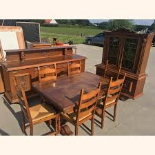 dining room sets solid wood a solid wood dining room furniture sets mix 1m3 a exports com