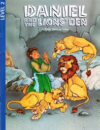 one stone biblical resources daniel and the lions u0027 den coloring book