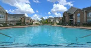 3 Bedroom House For Rent Houston Tx 77082 Little Nell Apartment Homes Apartments For Rent In Houston Texas