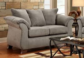 living rooms sofa loveseat fabric the furniture warehouse
