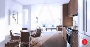 interior design classes seattle trendy amazing coveted