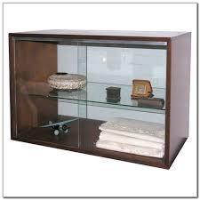 Glass Sliding Door Tracks For Cabinets Glass Sliding Door Tracks For Cabinets Cabinet Designs