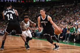 jeremy lin stats details videos and news nba com