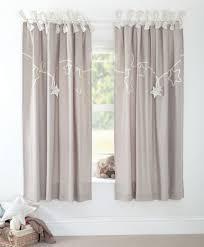 Tie Top Curtains White Nursery Curtains Nursery Decor Mamas U0026 Papas