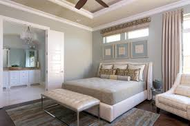 Master Bedroom With Bathroom by 2017 Beautiful Master Bedroom Interior Design Ideas 15000