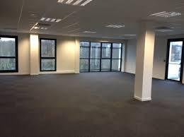 bureaux à louer nantes location bureaux nantes 44000 450m2 id 339263 bureauxlocaux com