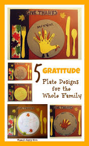 1127 best fall holidays images on pinterest fall crafts