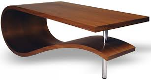 Unique Coffee Table Unique Coffee Table Designs