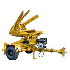 tree spades and tree mover machine accessories big