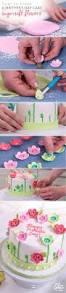 53 best fondant flowers images on pinterest fondant flowers