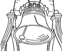 san antonio fiesta coloring pages fiesta coloring pages frog