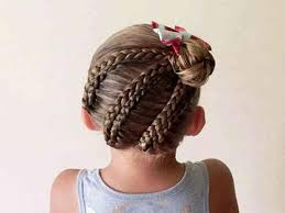 little hairstyle ideas android apps on google play