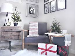 cozy master bedroom reading nook taryn whiteaker