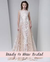 dress we samila boutique