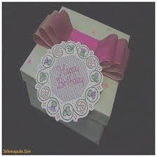 birthday cards beautiful send a birthday card uk send a birthday