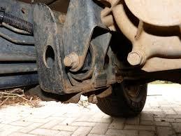 triton gearbox
