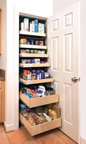 closets closet storage ideas for toys closet storage ideas for