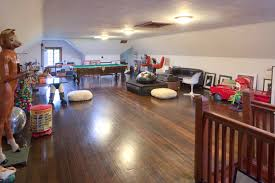 selling home interior products 100 selling home interior products 100 selling home