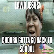 Lawd Jesus Meme - trying to help sylvia ain t nobody got time for that meme aint