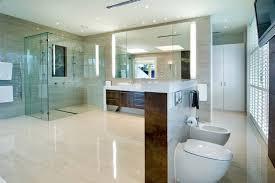 große badezimmer big bad designs mit gut große badezimmer große badezimmer design