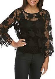 blouses for juniors juniors tops shirts and blouses belk