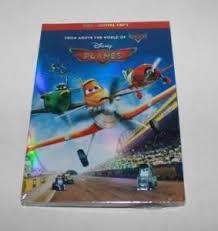 planes baby movies cheaper children disney dvd kids dvd wholesale