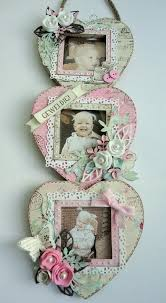 950 best shabby chic crafts images on pinterest shabby chic