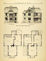 sears homes 1933 1940 colonial house plans 1937 luxihome